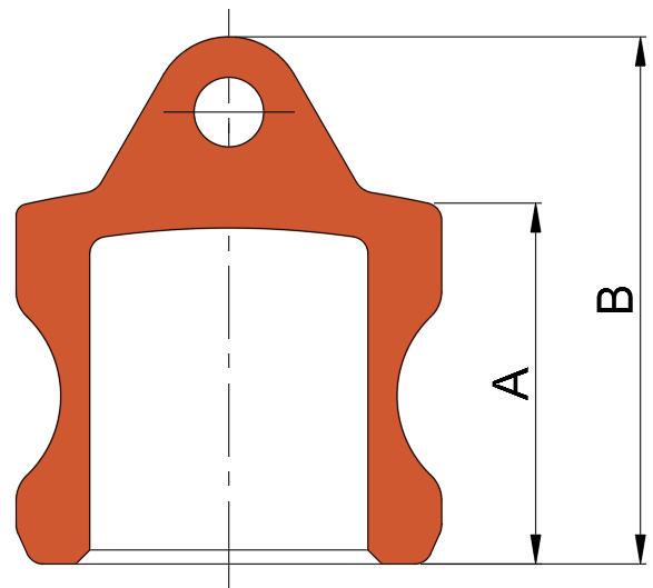 Quick Couplings (Type DP/ QDP)